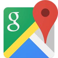 Google Places Business Profile